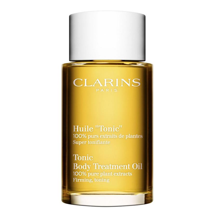 clarins-pflanzen_aroma_korperpflege-huile_tonic.jpg