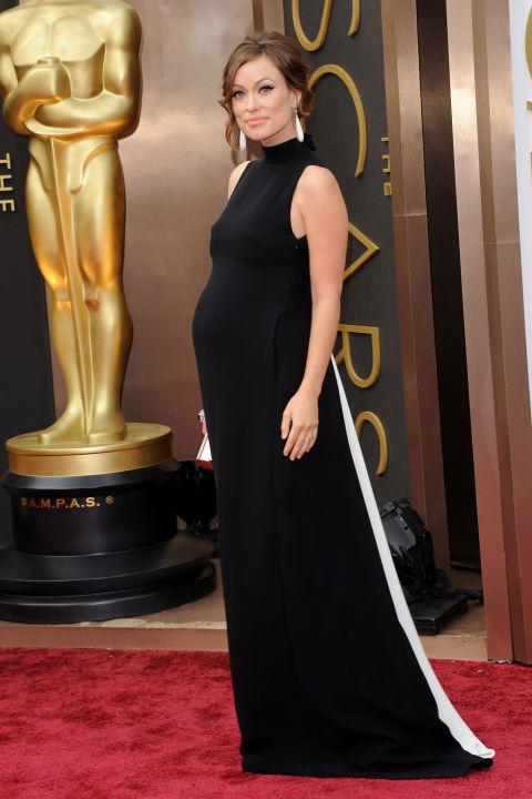 elle-3-olivia-wilde-pregnant-oscars.jpg