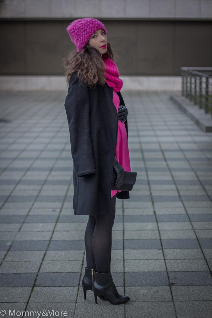 trixi_blog_01_26-2513.jpg