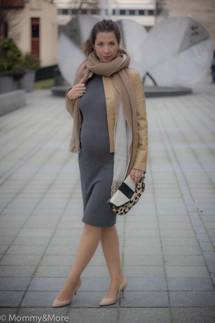 trixi_blog_01_26-2320.jpg
