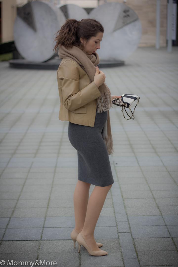trixi_blog_01_26-2345.jpg