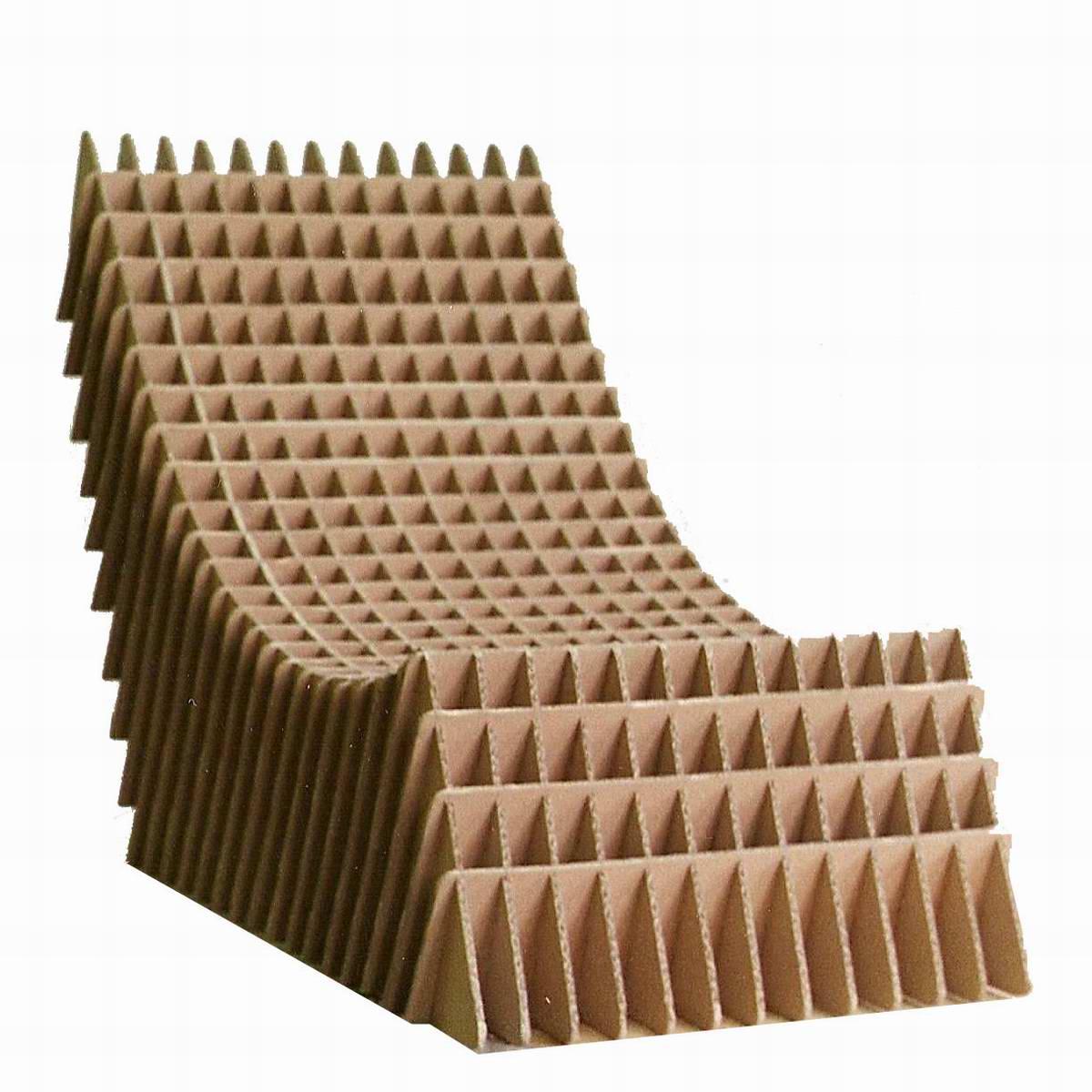 03_Piotr Pacalowski cardboard armchair 2.jpg
