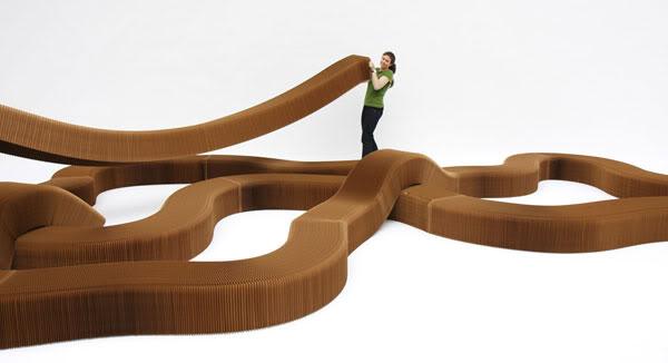 10_molo design-modern-lounger.jpg