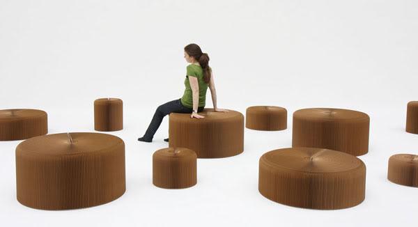 11_molo-lounge-chair-design.jpg
