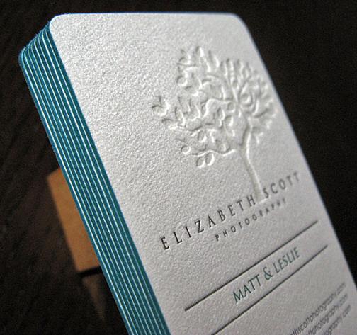 Beautiful-Business-Cards-l1.jpg