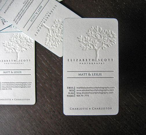 Beautiful-Business-Cards-l2.jpg