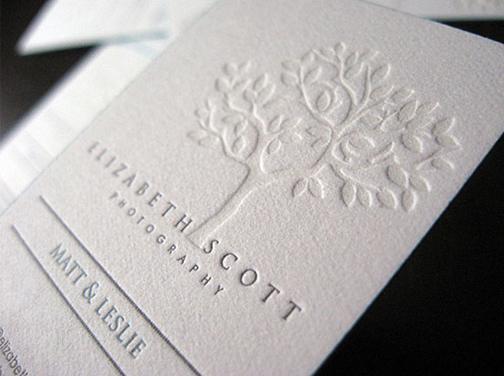 Beautiful-Business-Cards-l3.jpg