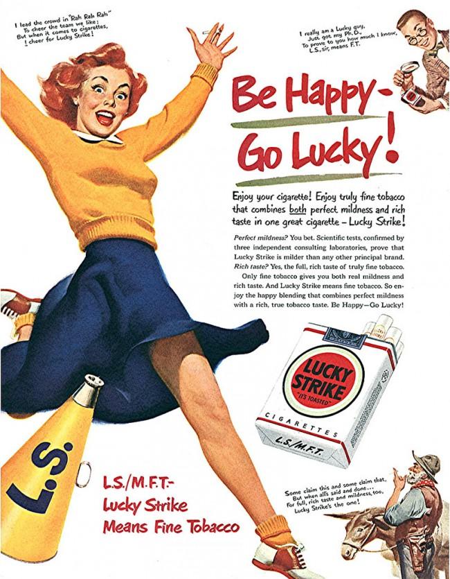 Bizarre-Tobacco-Advertising-10-650x835.jpg