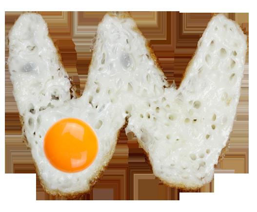 Eggs-font-letter-W.png