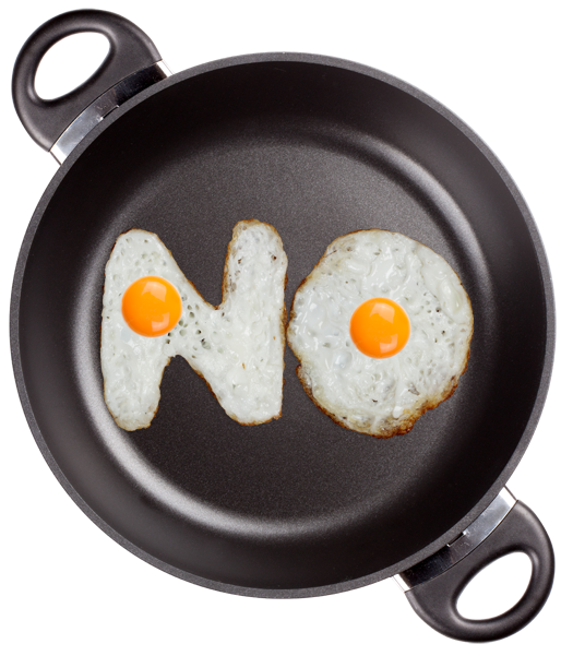 Eggs-font-poster.png