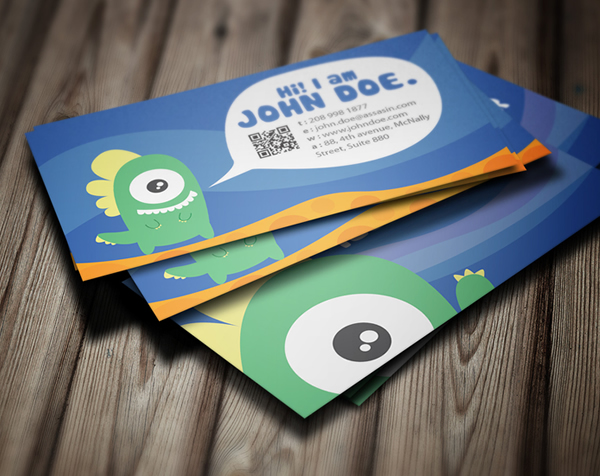 Graphic_monster_Character_design_business_card_design_04.jpg