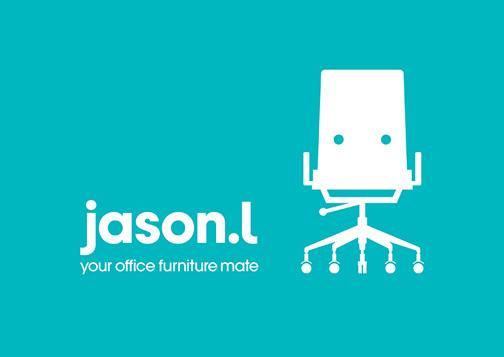 JasonL_1-logo+Avatar_1.jpg