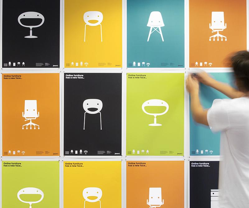 JasonL_3-posters.jpg