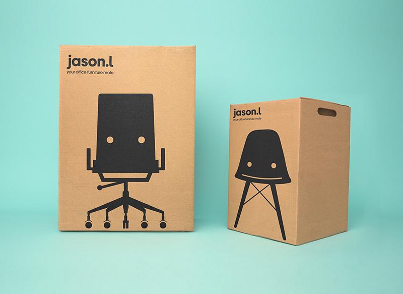 JasonL_5-boxes.jpg