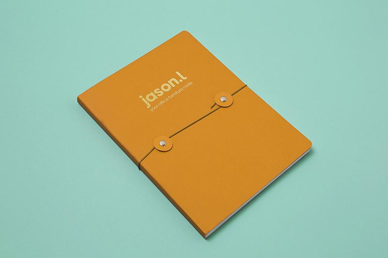 JasonL_9.1-Notebook.jpg