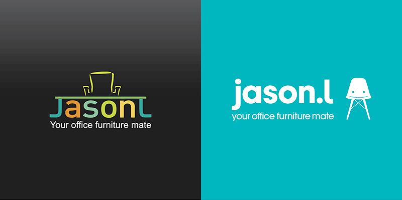 JasonL_Logo_beforeafter.jpg