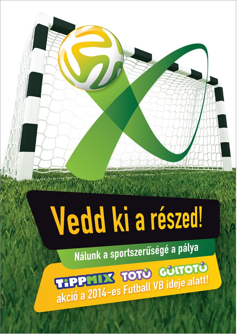 Veddkiareszed_plakat_focikapus_1.jpg