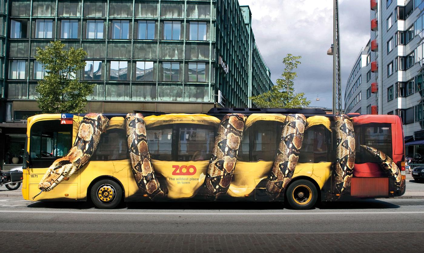 Zoo_snakeBus.jpg
