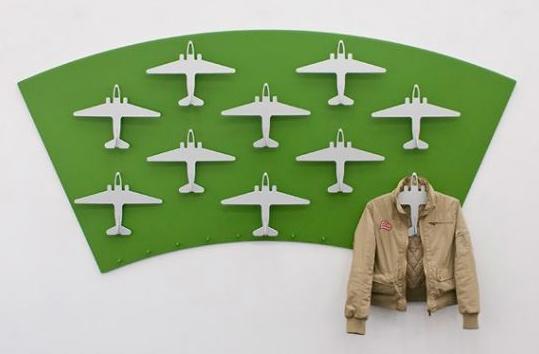 airplane-hangar-coat-rack-hanger-by-kolja-clemens.jpg