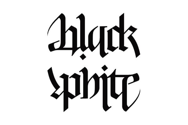 ambigram-black-white-by-dave-foster.jpg