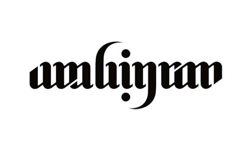 ambigram_1.jpg
