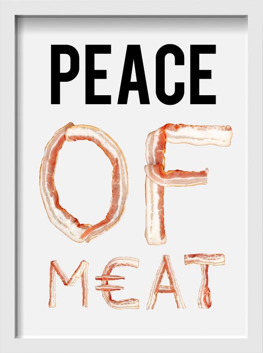 bacon-font-poster.jpg
