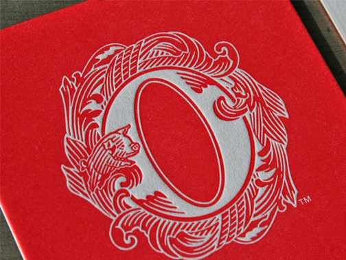 beautiful-typography-business-card-design1.jpg