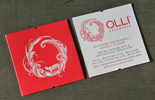 beautiful-typography-business-card-design2.jpg