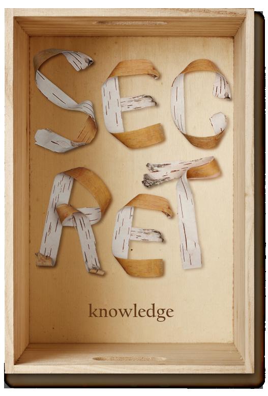 birch-bark-font-poster1.png