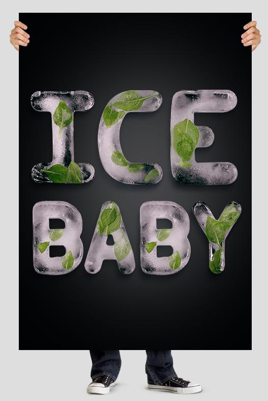 black-ice-leaf-poster.jpg