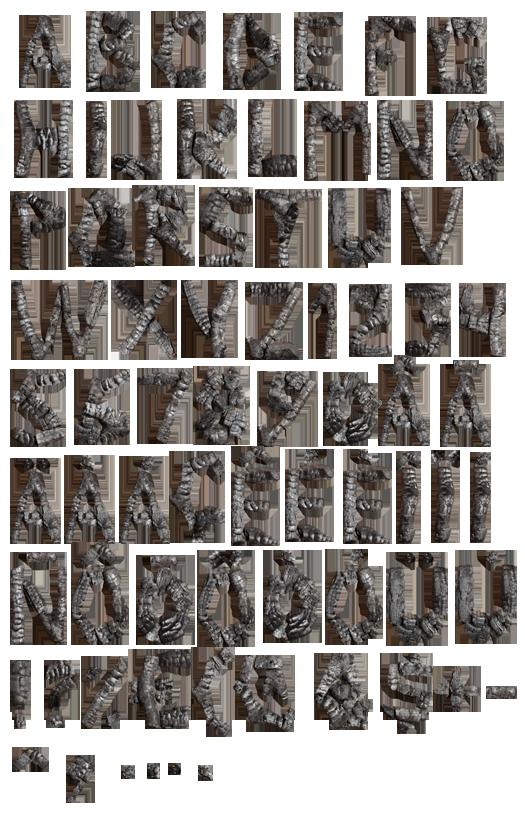 coal-font-alphabet.png