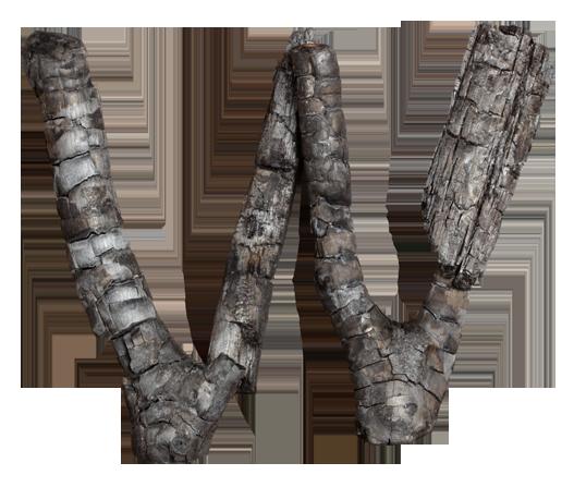 coal-font-letter-W.png