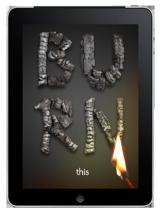 coal-font-poster1.png