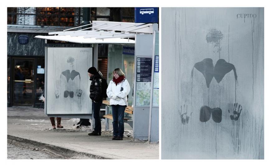 cupido-steamy-winter-campaign_2.jpg