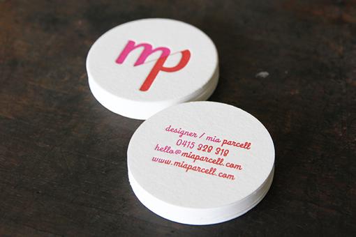 custom-letterpress-business-card.jpg