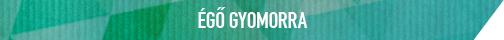ego_gyomorra.jpg
