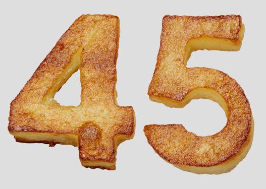 fried-potatoes-font-letter-45.jpg