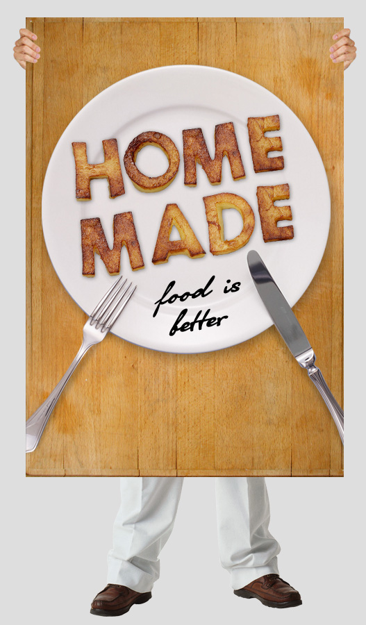 fried-potatoes-font-poster1.jpg