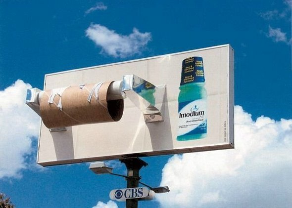 funny-and-creative-advertisement-prints-19.jpg