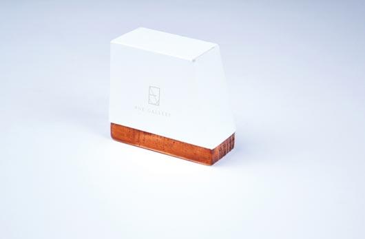jewelry-packaging-design-30a.jpg