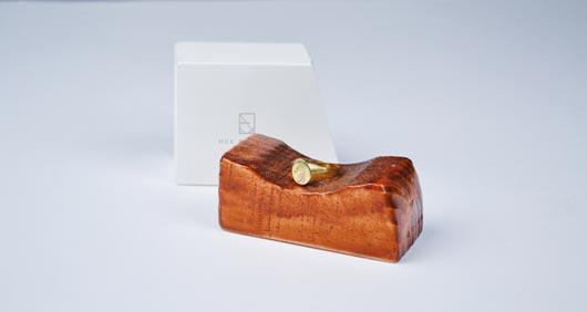 jewelry-packaging-design-30b.jpg