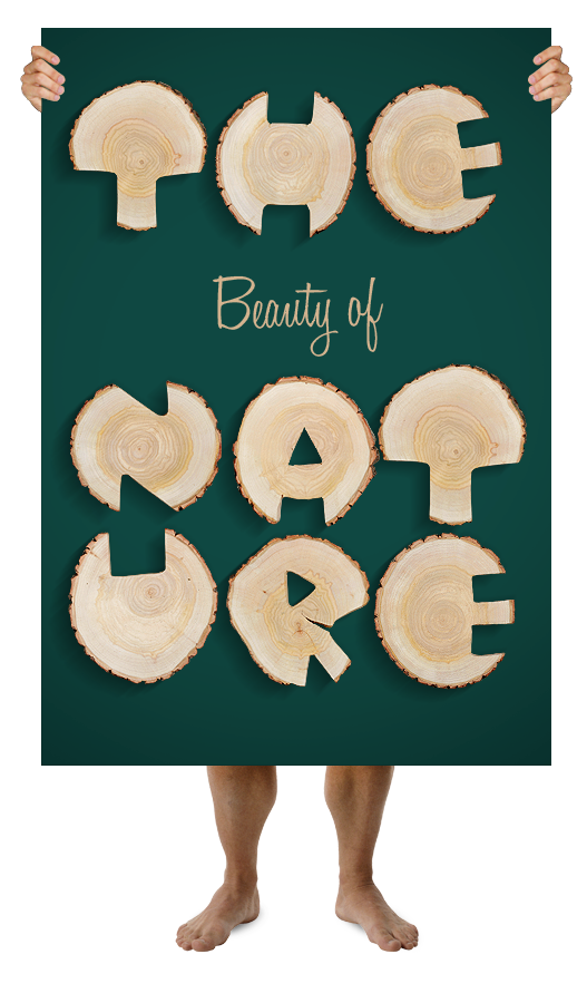 natural-wood-poster1.png