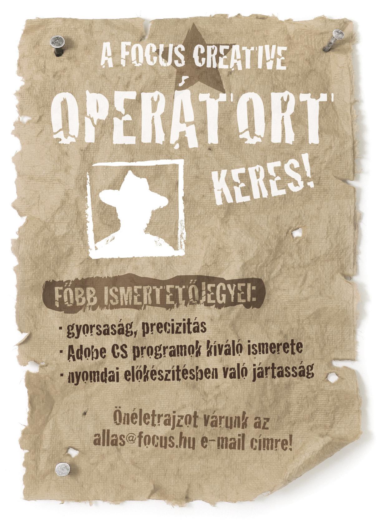 operatort_keresunk_plakat.jpg