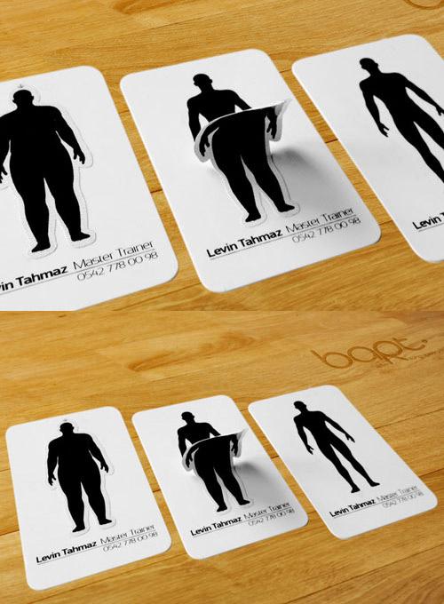 personal-trainer-card.jpg