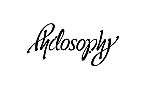 philosophy_1.jpg