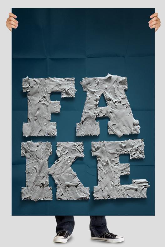 plaster-poster.jpg