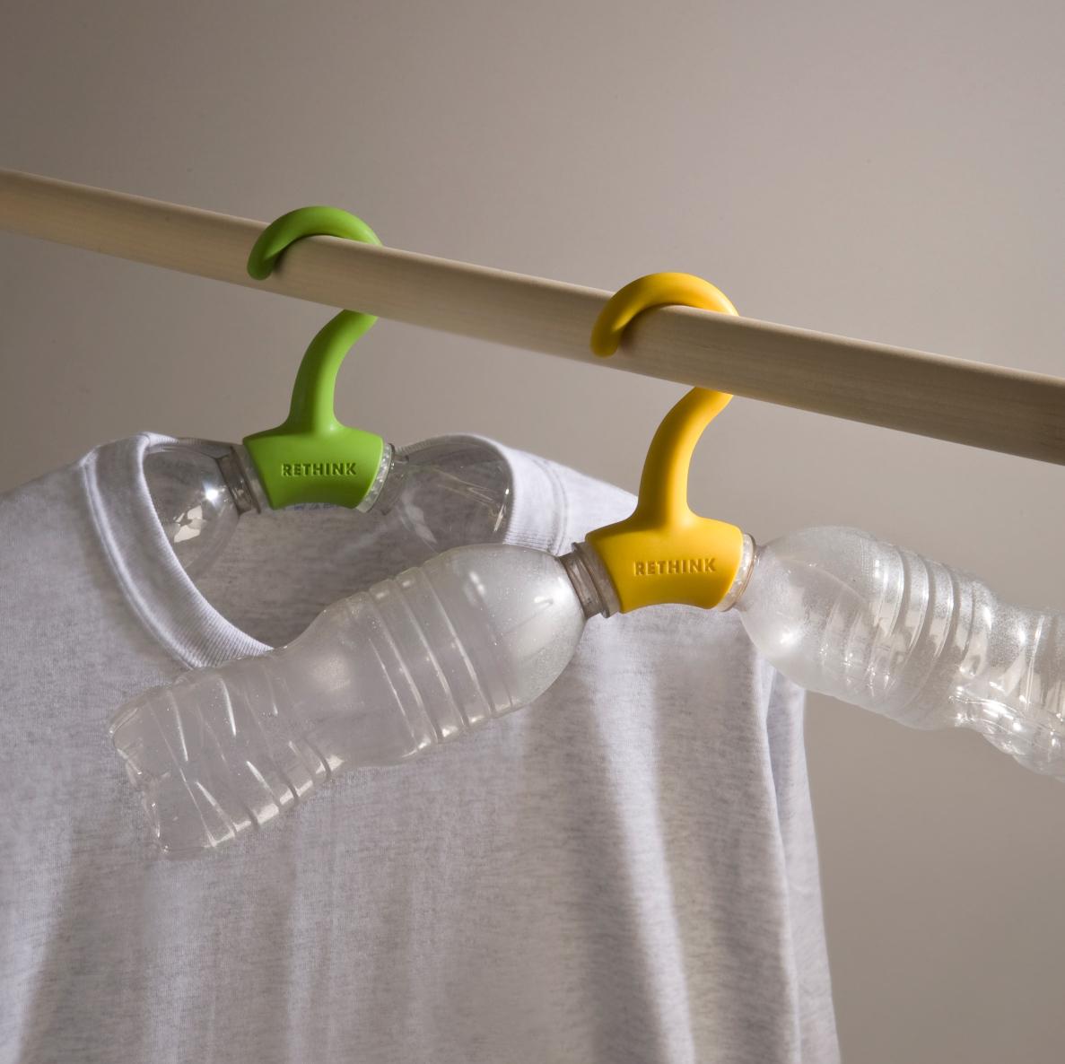 rethink-hanger.jpg