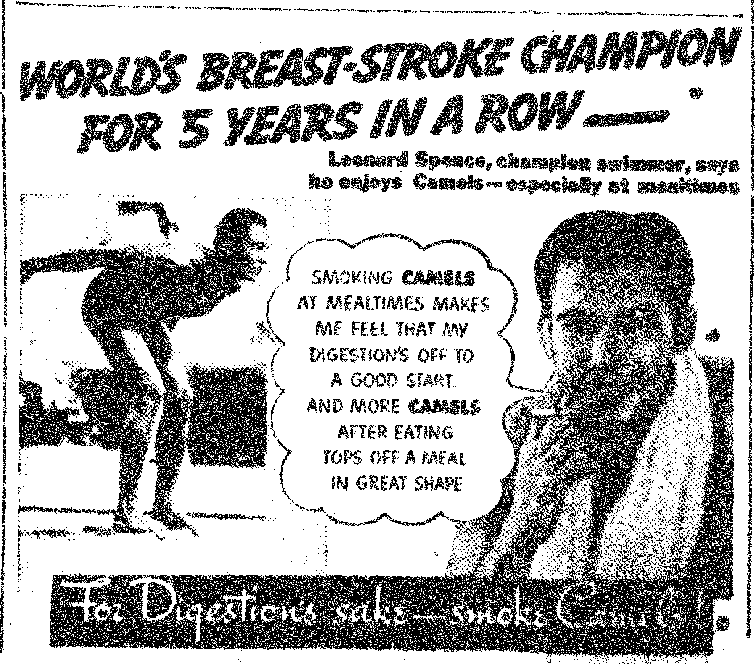 smokecamels.png