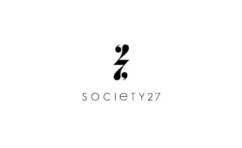 society27 copy.jpg
