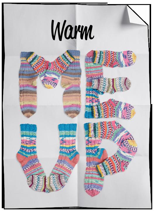 socks-font-poster.png